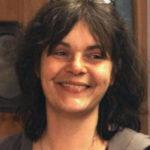 Claudia Timm 2013